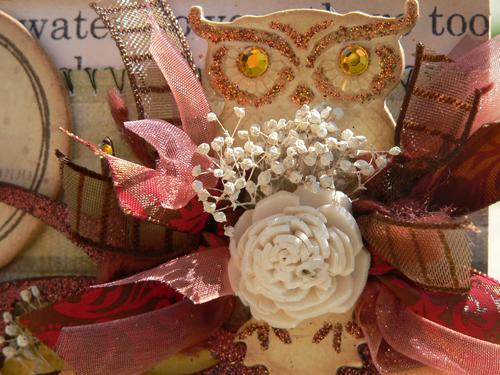 Autumn-owl-close