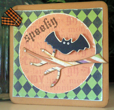 Halloween-Card-03